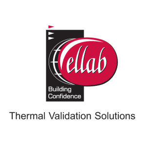 Ellab Thermal Validatio Systems